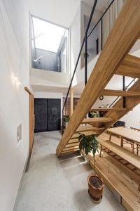 Style@HOME 清須の家