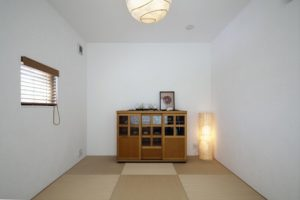 Style@HOME 鷺山の家