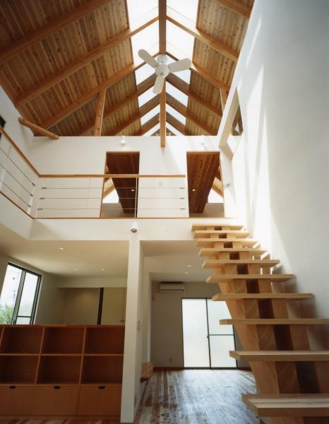 HOUSE-M